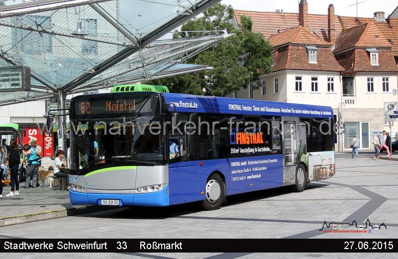 Single schweinfurt kostenlos